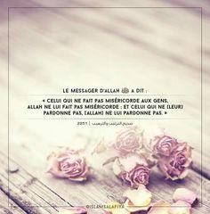 Hadith, Impatience, Phrases, Entourage, Ramadan, Religion, Angel, Muslim, Spiritual