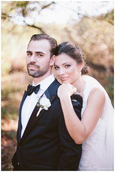 Brendan and Kayla | Wedding | Temecula Creek Inn | Southern California Wedding Photographer | Manya Photography