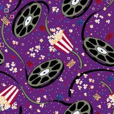 45 Best Movie Theater Carpets Images Movie Theater Carpet Cinema Design