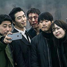 Voice Kdrama, Korean Drama 2017, Lee Jin Wook, Netflix, Cry For Help, Jang Hyuk, Kim Dong, Drama Series, Korean Actors