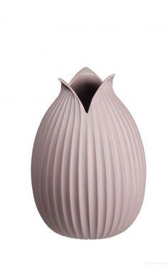 Produktinformationen Steingut Handarbeit Vase, Home Decor, Products, Web Design Inspiration, Pottery, Decorating Ideas, Creative, Home Decor Accessories, Handarbeit