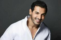 22 lesser known facts you should know about John Abraham on his birthday!