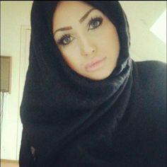 most-beautiful-iranian-women | Persian Models & Persian