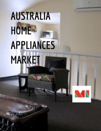 Australian home appliances markets is one of the rare developed markets which offer future growth opportunities. This is because of a growth in the population along the east coast, a further real estate penetration inward, and the rising number of home appliances required for new houses, as well as replacement of existing appliances to keep up with the latest technologies and functionalities.