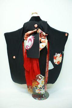 Costumes for rent: 昔きもの ゆめや - アンティーク着物のレンタル・販売、正絹にこだわったオリジナル着物製作、オーダーメイドのお店