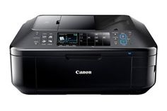 Canon Pixma MX890 / MX892 / MX894 / MX895 driver download Windows, Mac, Linux