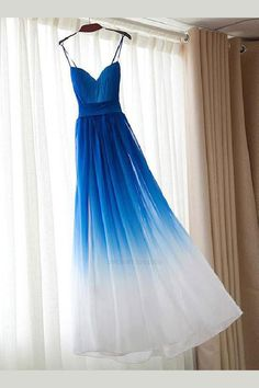 Prom Dresses Long, Evening Dresses V-neck, Prom Dresses Blue, Chiffon Evening Dresses, V-Neck Prom Dresses, Light Blue Prom Dresses #Prom #Dresses #Long #Blue #Evening #Vneck #Light #Chiffon #VNeck #PromDressesLong #VNeckPromDresses #ChiffonEveningDresses #LightBluePromDresses #PromDressesBlue #EveningDressesVneck