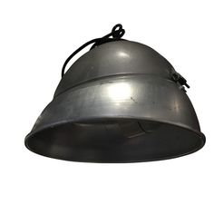 Pendant Light Fixtures, Industrial Lighting, Oval Shape, Shapes, Pendant Lights