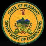 Vermont Corrections