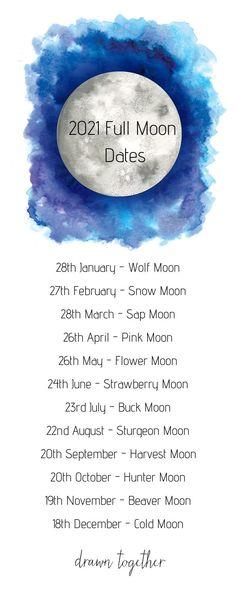 New Moon Rituals, Full Moon Ritual, Full Moon Spells, Full Moon Meditation, Witch Spell Book, Witchcraft Spell Books, Wiccan Magic, Wiccan Spells, Sturgeon Moon