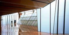 arquitecturaenimagen: Las sombras, las luces y ANDRÉS PEREA.
