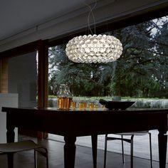https://i.pinimg.com/236x/3e/27/1e/3e271ec3b8cc5acf2962c8537ffd3c16--patricia-urquiola-modern-chandelier.jpg