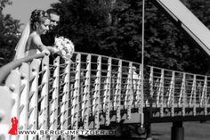 Foto- und Videoaufnahmen für eure Hochzeit! Weitere Beispiele, freie Termine und Preise findet ihr hier: www.sergejmetzger.de Bei Fragen einfach melden ;-) 408