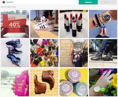 Tout reste à faire en social commerce #ecommerce #sociaCommerce #vad