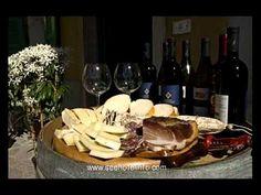 Casa Del Noce, Villa Lagarina, Trentino South Tyrol - Italy (IT) - http://www.aptitaly.org/casa-del-noce-villa-lagarina-trentino-south-tyrol-italy-it/ http://img.youtube.com/vi/bBmzassS-R8/0.jpg
