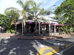 Bohemia, Stellenbosch. Top 10 Restaurants, Restaurant Recipes, I Fall In Love, Homeland, Wines, South Africa, Places, Food, Bohemia