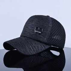 c9b5305c1e1 TQMSMY Brand hats for women s baseball caps wrinkle fabric sun visor hat  girls mesh Hip hop