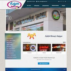 Ilgin-Reklam