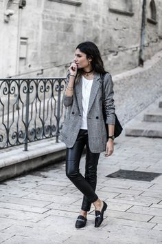 blog-mode-blazer-imprime-prince-de-galles-idee-tenue