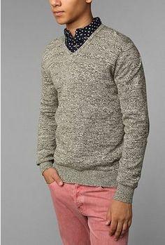 urban outfitters- vanishing elephant sweater- $120.00