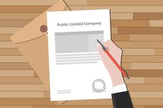 If you want to protect a business name that you are currently using, or you simply want to prohibit another company from using or registering a particular name for any other reason, you can set a UK limited company for these very purposes.