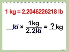 convert kilos to pounds  Watch my video convert kilos to pounds and learn how to convert kg to lbs. I show you how to do it by using an onlne converter. Just search convert kilos to pounds on google.com and you will find it.