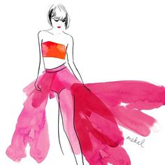 Taylor Swift by Mekel. Fashion illustration on Artluxe Designs. Taylor Swift Drawing, All About Taylor Swift, Taylor Swift Fan, Taylor Swift Pictures, Taylor Alison Swift, Fanart, Illustrations, Fashion Sketches, Role Models