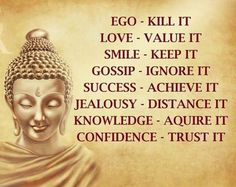 56 Buddha Quotes to Reignite Your Love 15 Buddha Quotes Inspirational, Quotes Positive, Inspiring Quotes About Life, Spiritual Quotes, Motivational Quotes, Zen Buddhism Quotes, Buddha Quotes Love, Sayings Of Buddha, Buddhist Sayings