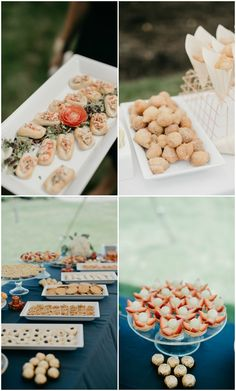 134 Best Wedding Food Images Five Course Meal Food Hors D Oeuvres