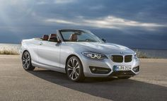 2016 BMW 2 Series Service Required Reset - http://oilreset.com/2016-bmw-2-series-service-required-reset/