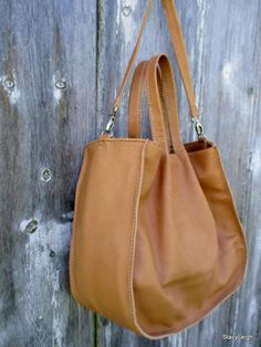 ca951949ab70 52 Best Bags images in 2019