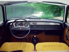 Peugeot 304...uggh i love you!
