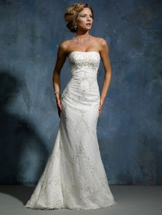 Mia Solano M2796L wedding dress Mia Solano. An upcharge of 10% of the posted price applies to sizes 18 & up. bridal, prom, pageant, simones unlimited, york county pa, greater baltimore area, mother of the bride, flower girl, shoe