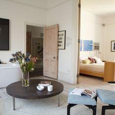 badezimmer - schlafzimmer offen - tece - badideen - bathroom ... - Offene Badezimmer Schlafzimmer