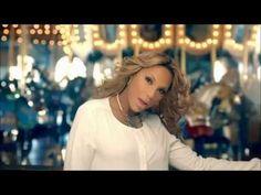 """Forever"" Tamar Braxton / K. Michelle Type Beat (Prod. By Zin Baek) - YouTube"