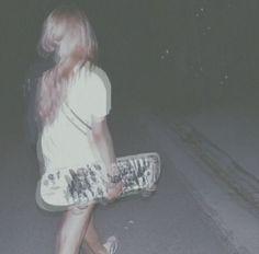 Znalezione obrazy dla zapytania grunge girl tumblr photography