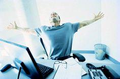 Tens Computador? Tens Internet? Então Estás Pronto para Começar a Ganhar Dinheiro Já Hoje Na Empower Network, Vê e Tira as Tuas Dúvidas  http://badassbutton.com/registacaoempower