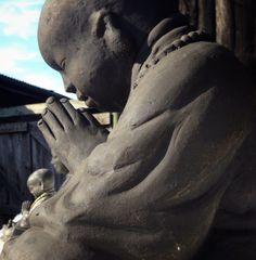 » Buddha Nature & Yoga