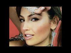 Thalia the latin star! Tommy Mottola, Most Beautiful Faces, Beautiful Songs, Beautiful Women, Sean Paul, Latina Girls, Great Women, Famous Women, Pretty Face