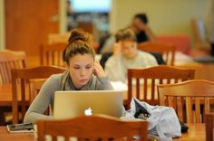 College homework help websites: How is the mobile phone technology affecting children's education?