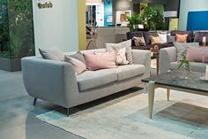 Athena http://www.soullifestyle.ie/products/sofas/athena-sofa