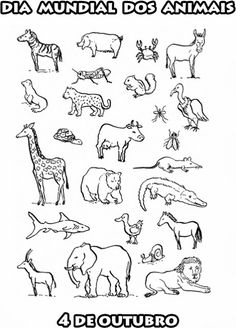 Image Search Results for animal drawings India Travel, India Trip, Animal Pillows, Teaching Art, Primary School, Animal Drawings, Coloring Pages, Image Search, Quilts