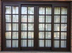 Resultado de imagem para janela de vidro