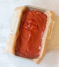 This Lentil Loaf recipe makes a great main dish entree for the holidays. It's super easy to make, healthy and economical. Lentil Loaf Vegan, Dairy Free, Gluten Free, Lentils, Hot Dog Buns, Apples, Entrees, Main Dishes, Vegetarian Recipes