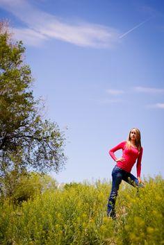 Plum Pretty Photography | Colorado Senior Photography | Senior Pictures | Denver Senior Pictures