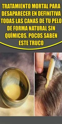 Morning Beauty Routine Beauty Routines Healthy Hair Beauty Makeup Beauty Skin Beauty Care Hair Beauty Health And Beauty Beauty Secrets Beauty Care, Beauty Skin, Hair Beauty, Beauty Secrets, Beauty Hacks, Beauty Tips, Cabello Hair, Hair Rinse, Skin Care Treatments