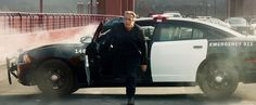 Clips: 'Terminator: Genisys', 'Minions', 'Ted 2' & More