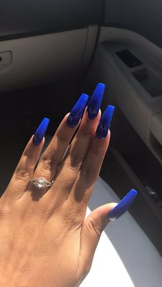 for more ρoρρin pins❕ toe nail art, acrylic nails Aycrlic Nails, Coffin Nails, Hair And Nails, Nails 2016, Glitter Nails, Gorgeous Nails, Pretty Nails, Fabulous Nails, Fire Nails