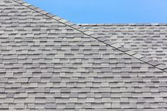 Best 26 Best Architectural Shingles Images Architectural 640 x 480