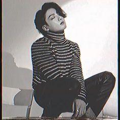 Foto Jungkook, Jungkook Oppa, Foto Bts, Taekook, V Bta, Die Beatles, Kpop Gifs, Bad Boy, Bts Dancing